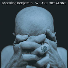 album-we-are-not-alone