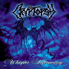 album-whisper-supremacy
