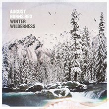 album-winter-wilderness-ep