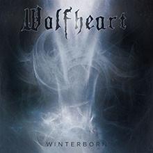 album-winterborn