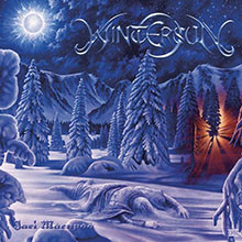 album-wintersun