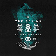 album-you-are-we
