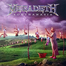 album-youthanasia