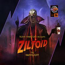 album-ziltoid-the-omniscient