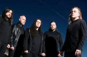 Cattle Decapitation dévoile l'artwork et un petit extrait de son nouvel album Death Atlas