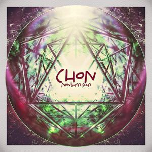chon-newborn-sun