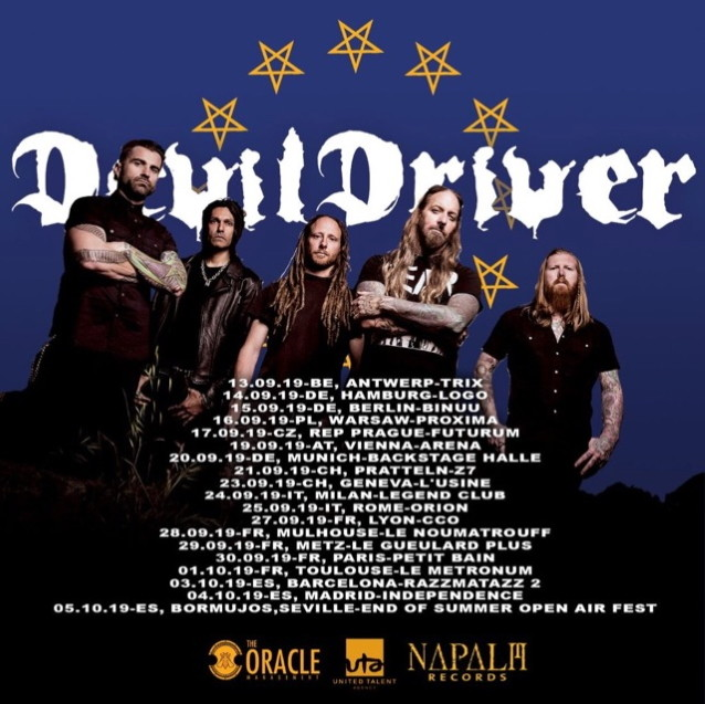 devil-driver-europe-fall-2019-poster