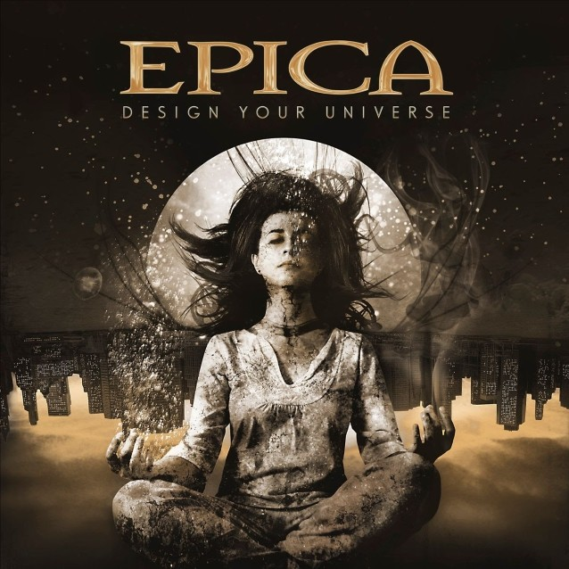 epica-design-your-universe