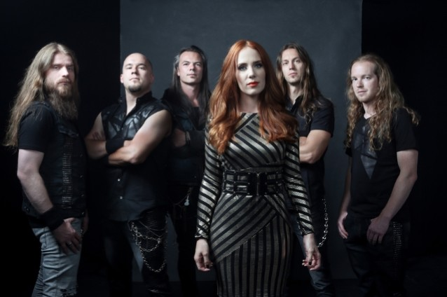 epica-groupe