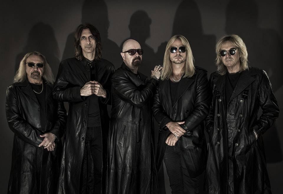La vidéo Metal de la semaine : Painkiller de Judas Priest
