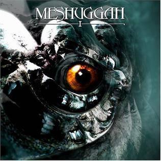 meshuggah-I-ep