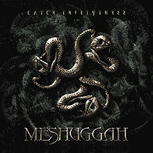 meshuggah-catch-thirtythree