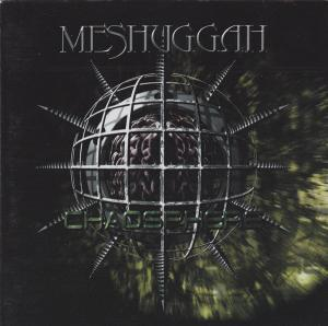 meshuggah-chaosphere