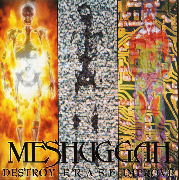 meshuggah-destroy-erase-improve