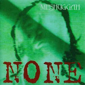 meshuggah-none-ep