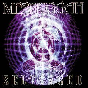 meshuggah-selfcaged-ep