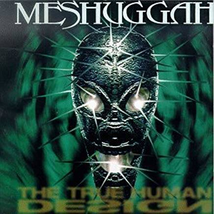 meshuggah-the-true-human-design-ep