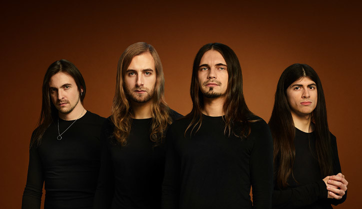 obscura-band-2019