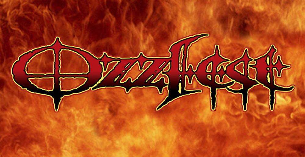 Nouveau documentaire inédit du Ozzfest de 1999