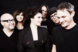 puscifer-groupe
