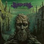 Review de Where Owls Know My Name par Rivers Of Nihil