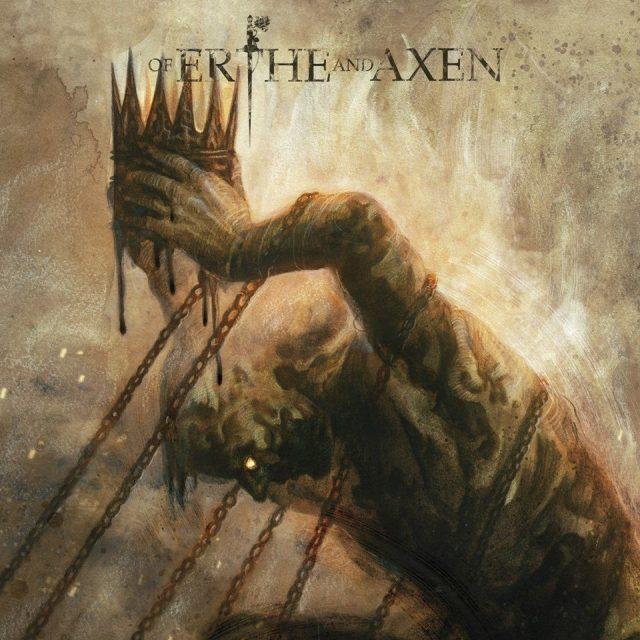 Behemoth publie un clip vidéo pour Sabbath Mater