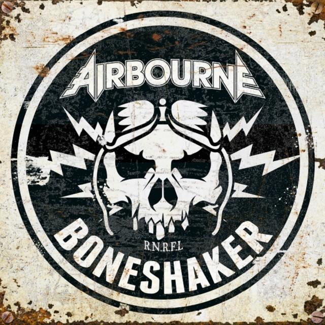 airbourne-boneshaker