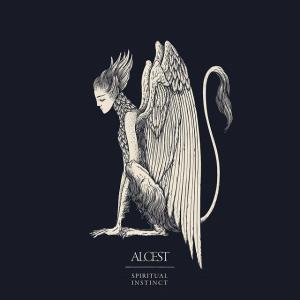 Alcest révèle les détails de son nouvel album Spiritual Instinct & partage un single nommé Protection