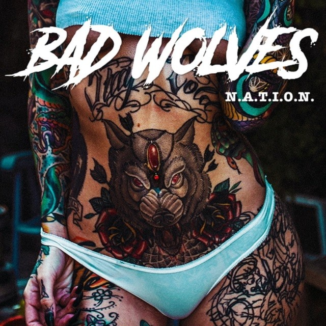 bad-wolves-nation