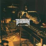beartooth-black-bird-ep