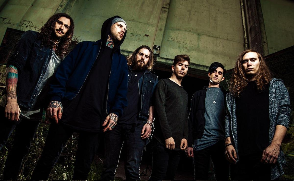 betraying-the-martyrs