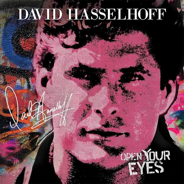 david-hasselhoff-open-your-eyes