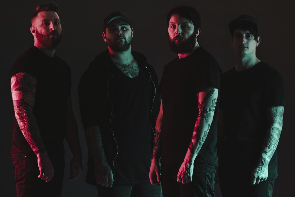 deadthrone-groupe