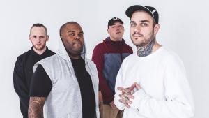 emmure-groupe
