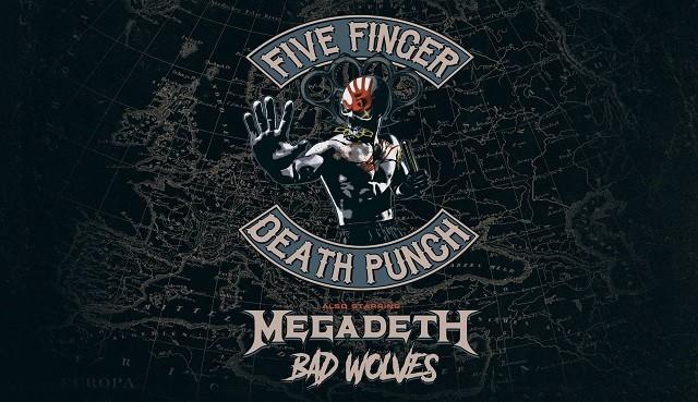 ffdp-megadeth-affiche