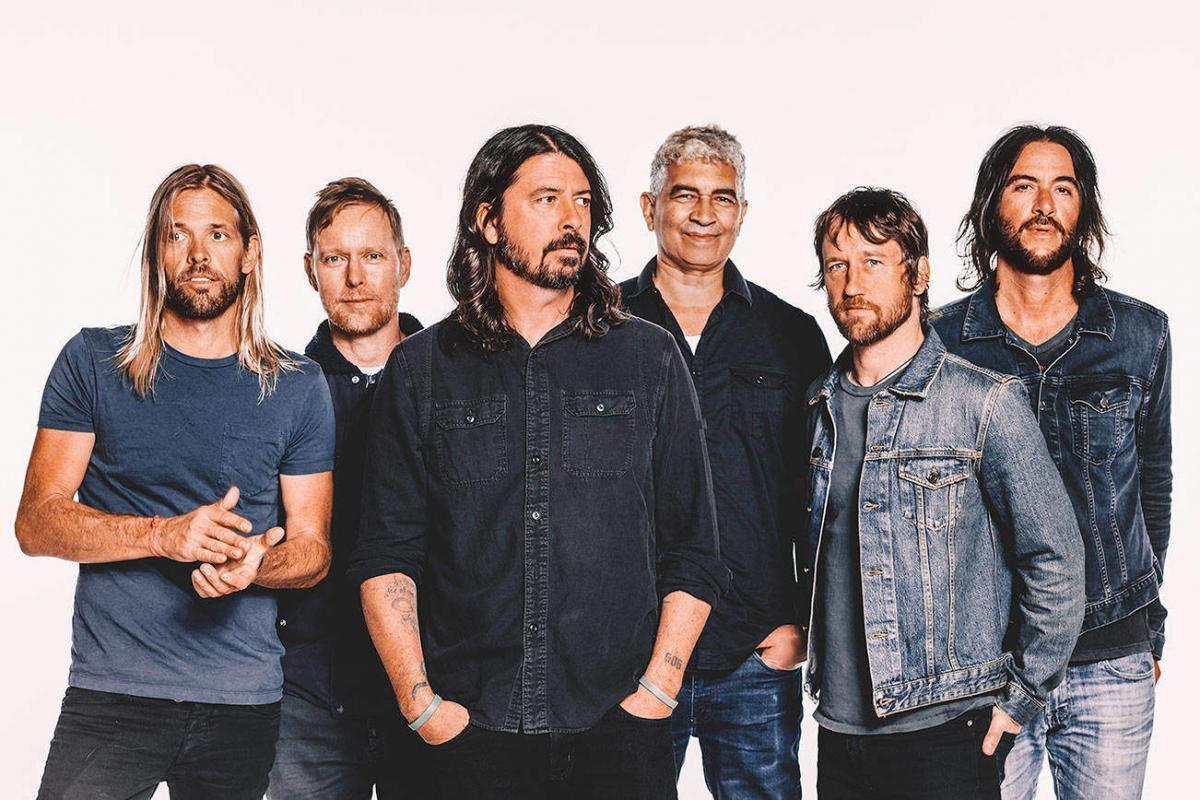 foo-fighters-groupe