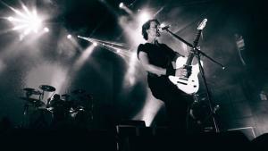 10 chansons Metal et/ou Rock meilleures en live qu'en studio