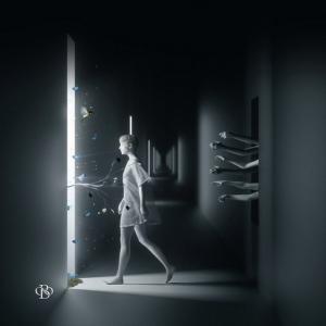 Issues annonce son nouvel album Beautiful Oblivion & partage le clip pour Drink About It