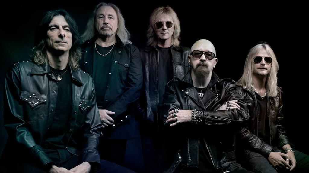 judas-priest-groupe