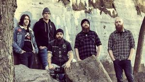 Stream complet de Atonement par Killswitch Engage