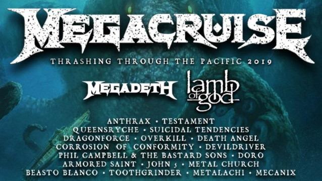 lamb-of-god-megacruise-2019