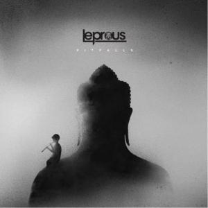 Leprous annonce son nouvel album Pitfalls