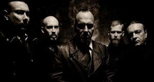 mayhem-groupe