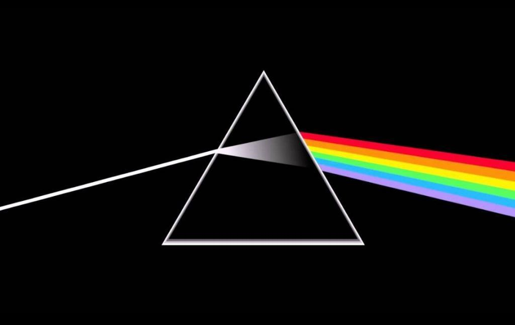 15 des chansons Rock les plus emblématiques de tous les temps