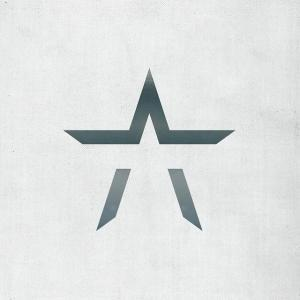starset-divisions