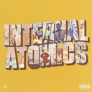 stray-from-the-path-internal-atomics