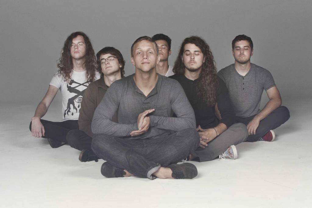 the-contortionist-groupe