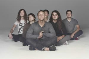 Stream complet de Our Bones par The Contortionist