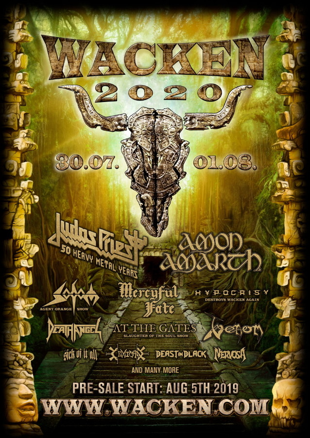 wacken-2020-judas-priest