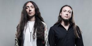 Alcest diffuse une nouvelle chanson dénommée Sapphire